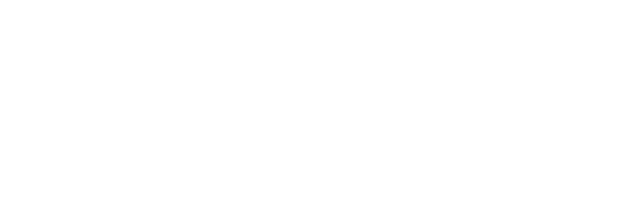 Replenish Massage Saluda Virginia